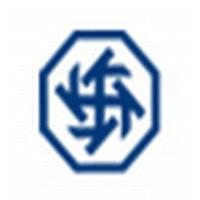 kohinoor Hospitals Pvt Ltd logo