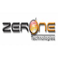 Zerone Technologies logo