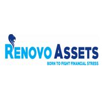 Renovo Assets Pvt. Ltd. logo