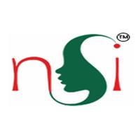 National Skin Institute logo