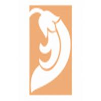 palash associates logo