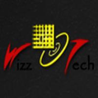 Wizzotech Company logo