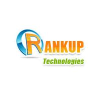 Rank Up Technologies logo