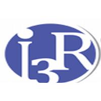 i3R Global logo
