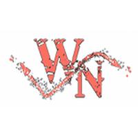 Who\'s Next shpk logo
