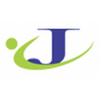 Jobsplan pvt ltd logo