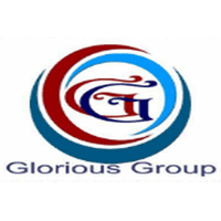 Glorious Group logo