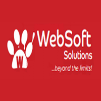 Websoft Solutions logo