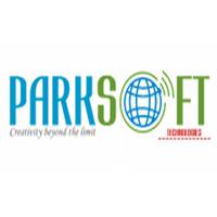 Parksoft Technologies logo