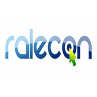 Ralecon logo
