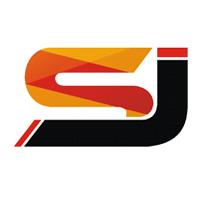 sjdesign logo