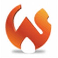 Webzer Solutions logo