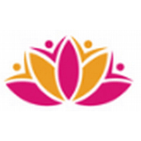 Janalakshmi Financial Services logo