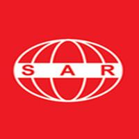 SAR Healthline Pvt ltd logo