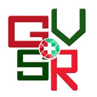 GVSR POLYCLINIC logo
