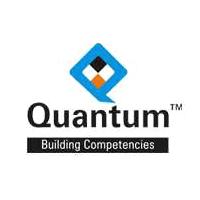 Quantum Infotrainer's & Consultant Pvt. Ltd logo
