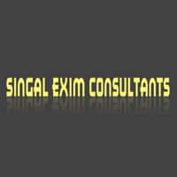 SINGAL EXIM COSULTANTS logo