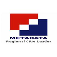 Metadata Technologies logo