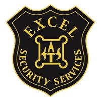 Excel Security Service Pvt Ltd logo