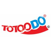 totoodo logo
