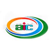 ASYAD INTERNATIONAL COMPANY LTD logo