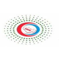 Shifa Al Jazeera/Al Nahil Int\'l Clinic logo