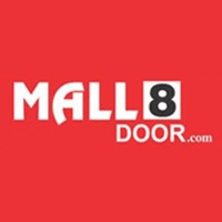 Mall8Door logo