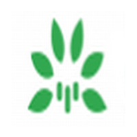 Walkingtree Technologies Pvt. Ltd. logo