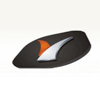 Venpa Staffing logo