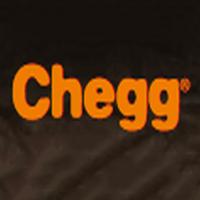 Chegg India logo