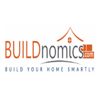 Buildnomics Technologies Private Limited logo