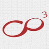 cocubes logo