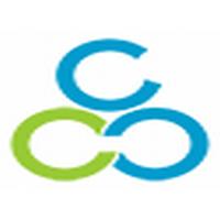 CenturySoft Pvt Ltd logo