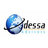 Odessa Advisors logo