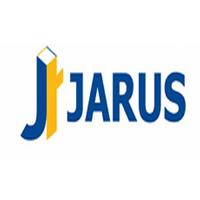 Jarus Technologies logo