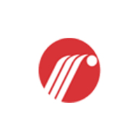 Madhu Infotech India Pvt Ltd logo