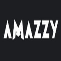 Amazzy.com logo