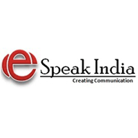 espeak India logo