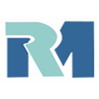 RUSAN MEDISYS logo