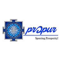 prspur logo