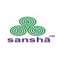 Sansha Hospitality Services Pvt. Ltd. logo