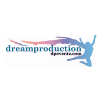 Dream Production logo