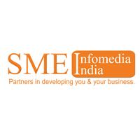 SME Infomedia India logo