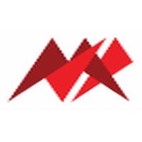 MeghRaj TechnoSoft logo