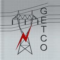 Gujarat Energy Transmission Corporation Limited Company Logo