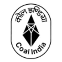 Coal India Limited Company Logo