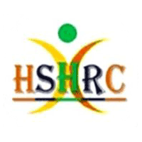 Haryana State Heath Resource Centre Company Logo