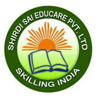 SSED Cosulting logo
