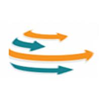 360hrservices logo