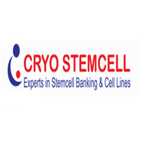 Cryo Stemcell Private Limited logo